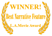 Winner: Best Narrative Feature
