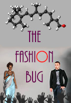 The Fashion Bug poster